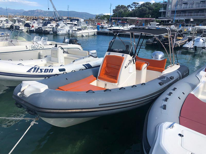 location-alson-bateau-corse-porto-pollo-vallinco-bartoli-marine-5