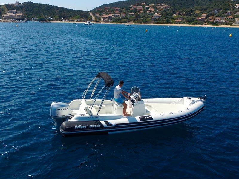 location-bateau-corse-marsea-porto-pollo-vallinco-bartoli-marine-7