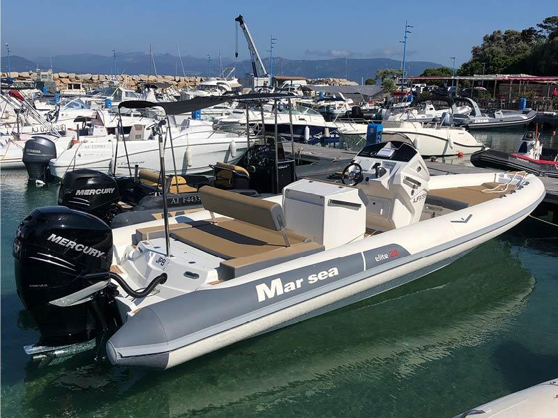 location-bateau-corse-porto-pollo-vallinco-bartoli-marine-11