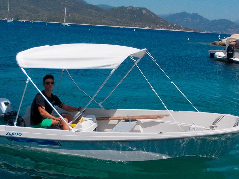 location-bateau-sans-permis-corse-porto-pollo-vallinco-bartoli-marine-2