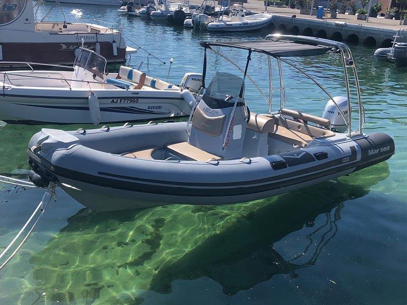 location-bateau-corse-porto-pollo-vallinco-bartoli-marine-4