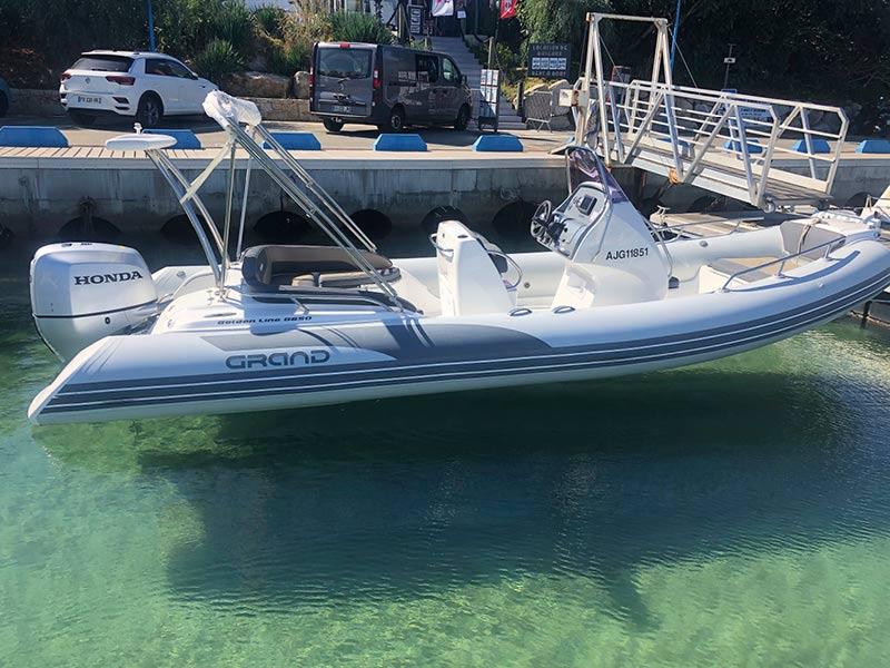 location-bateau-corse-porto-pollo-vallinco-bartoli-marine-6