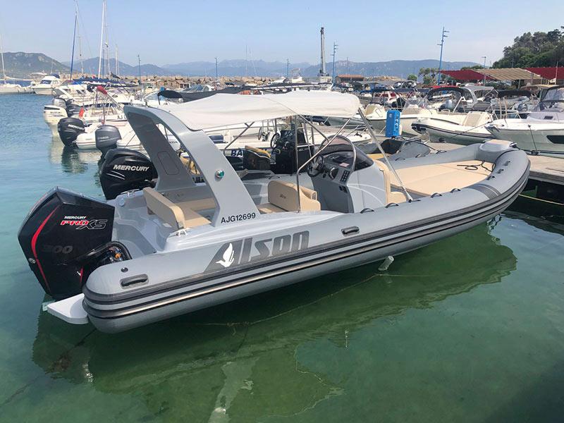 location-bateau-corse-porto-pollo-vallinco-bartoli-marine-9