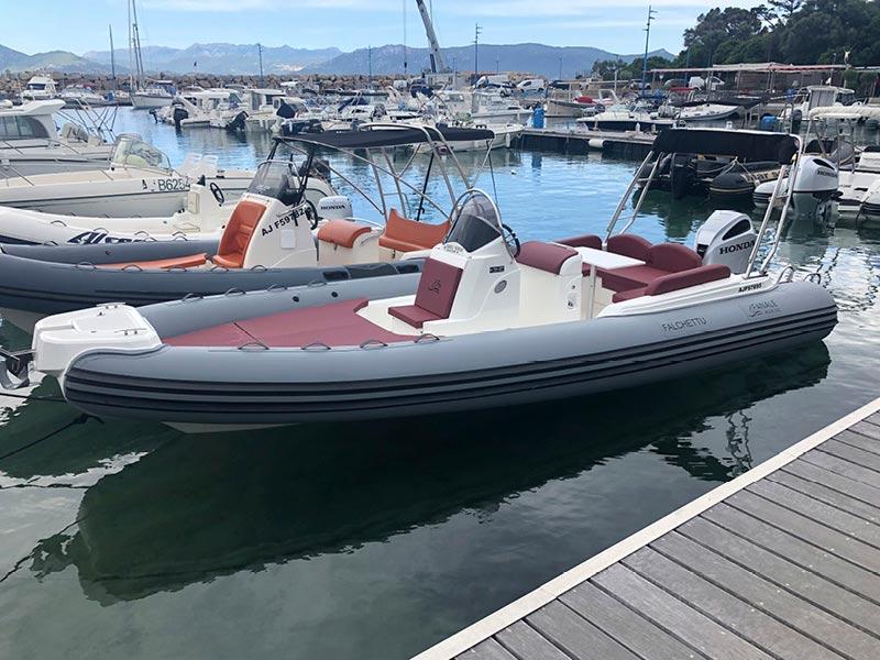 location-fanale-marine-bateau-corse-porto-pollo-vallinco-bartoli-marine-8