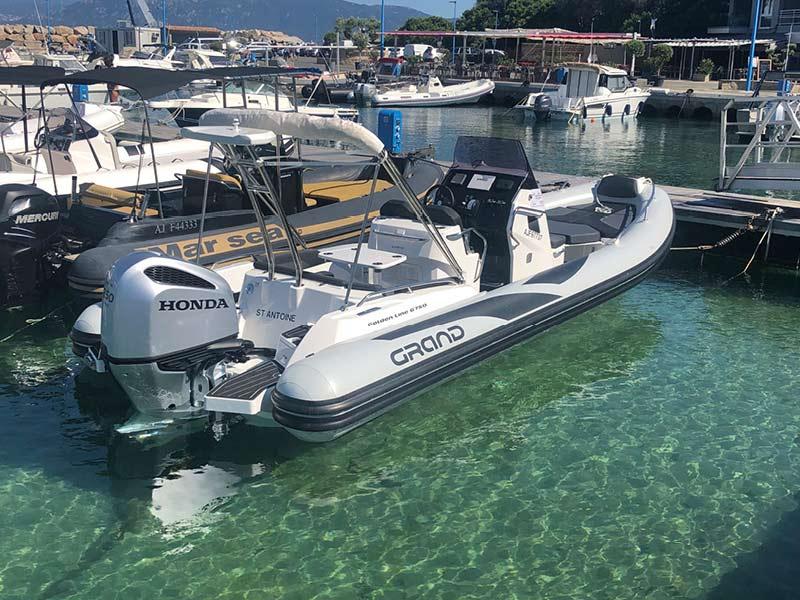 location-grand-bateau-corse-porto-pollo-vallinco-bartoli-marine-10