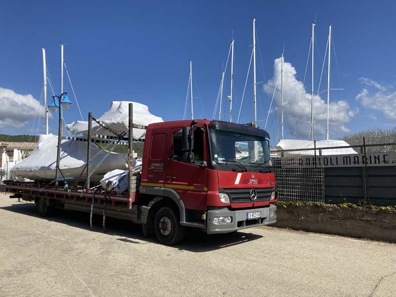 corse-transport-routier-bateau-bartoli-marine-porto-pollo