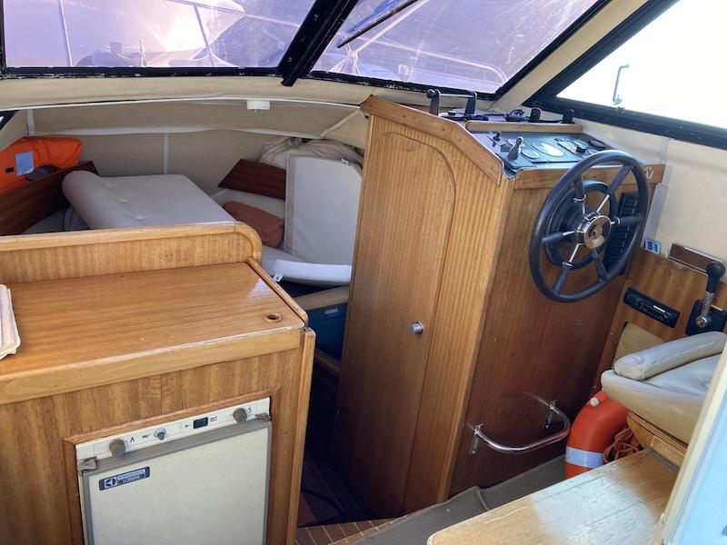 occasion-bateau-corse-bartoli-marine-timonier-esteou-bmw-1