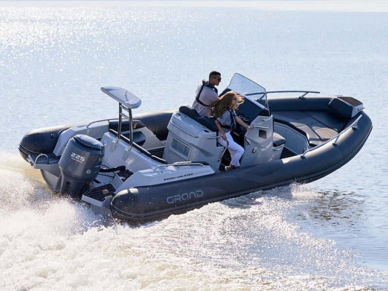 vente-bateau-grant-boat-neuf-corse-porto-pollo-bartoli-marine