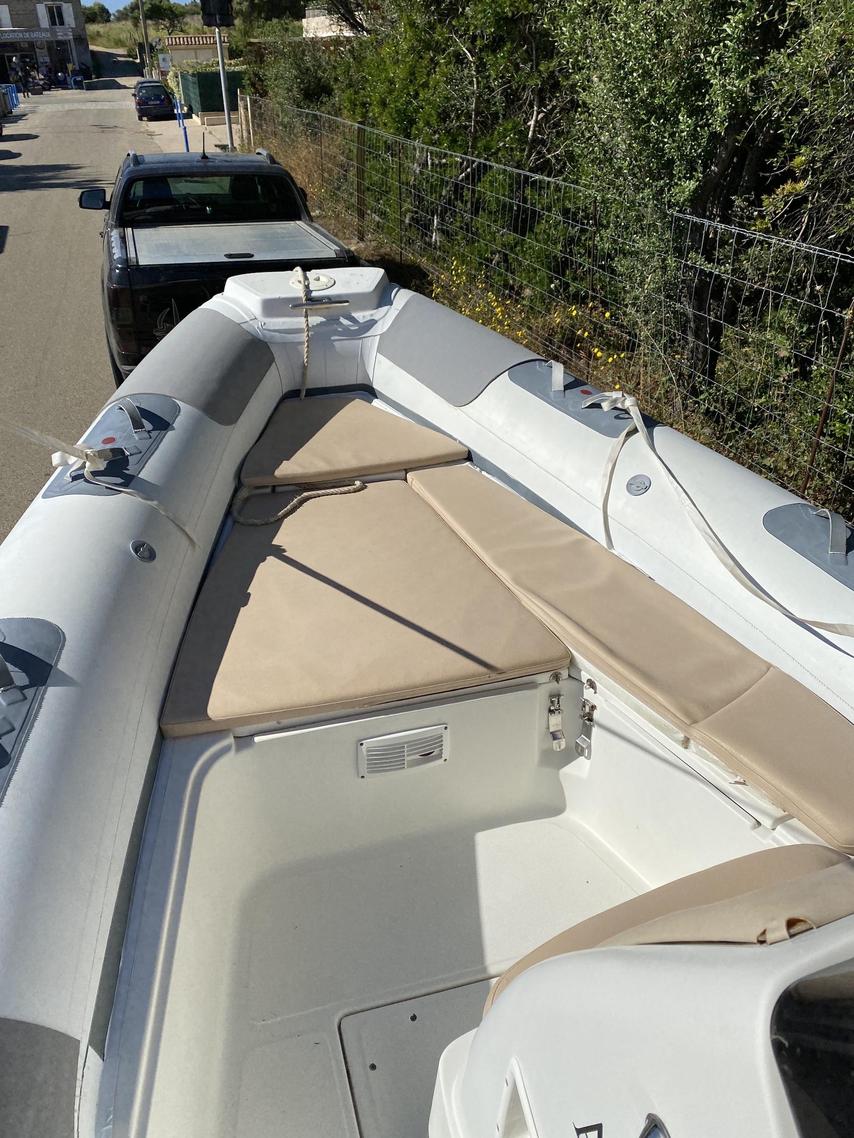 occasion-bateau-corse-bartoli-marine-